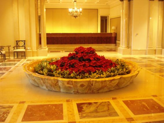 廣州麗思卡爾頓大酒店